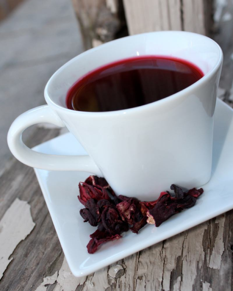 This tea may help fight a cold and may even lower your blood this tea may help fight a cold and may even lower your blood pressure and cholesterol at the same time fresh bites daily izmirmasajfo