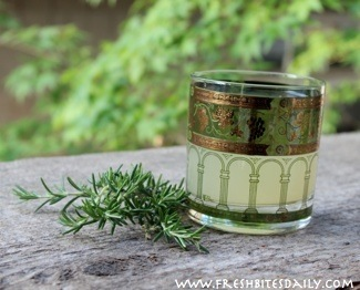 "Three ways to build your brain with rosemary (that do not require sleeping in a rosemary field), plus a bonus ""pro tip"""