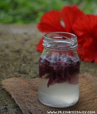 Your next floral-infused massage oil (also a bonus moisturizer)