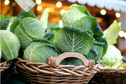 Leafy Greens: How To Choose, Ideas For Cooking