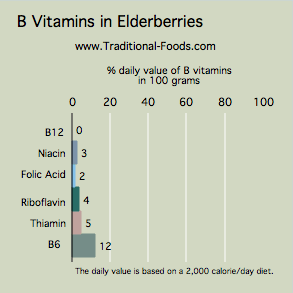 https://www.freshbitesdaily.com/homemade-elderberry-syrup/